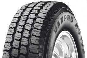 MAXXIS ma las 205/65 R15 102T TL C M+S 3PMSF 6PR, celoroční pneu, VAN