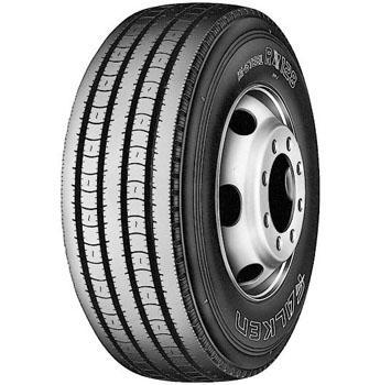 FALKEN ri 128 245/70 R19,5 140J, letní pneu, nákladní