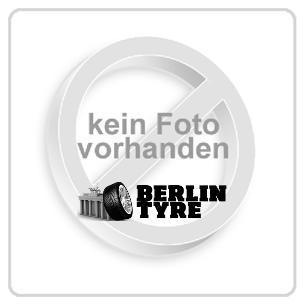 "alu kola AUTEC typ y - yucon schwarz poliert Schwarz poliert 7x16"" 5x105 ET38 56,6"