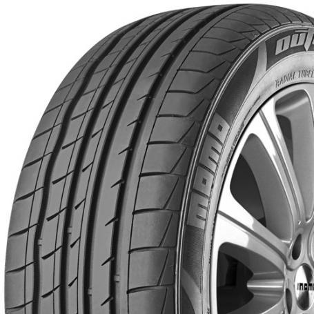 MOMO m-3 outrun 245/45 R17 99Y TL XL ZR W-S, letní pneu, osobní a SUV