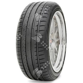 FALKEN azenis fk453 235/40 R19 96Y TL XL ZR MFS, letní pneu, osobní a SUV