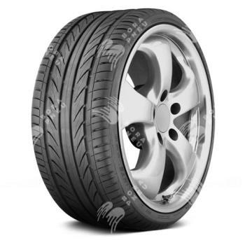 DELINTE D7 245/40 R20 99W TL XL ZR, letní pneu, osobní a SUV