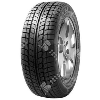 WANLI s1083 snowgrip 145/65 R15 72T XL, zimní pneu, osobní a SUV