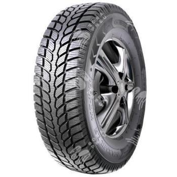 GT RADIAL maxmiler wt 1000 245/75 R16 120Q TL M+S 3PMSF, zimní pneu, osobní a SUV