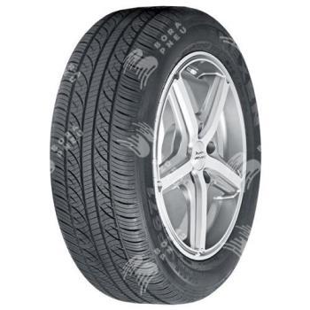 NEXEN cp671 215/70 R16 100H TL M+S, letní pneu, osobní a SUV