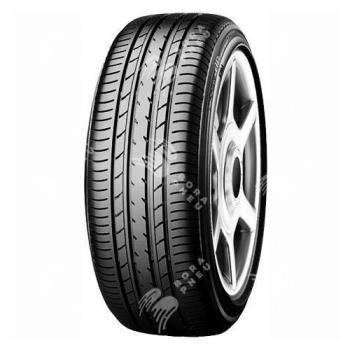 YOKOHAMA e70b 225/55 R18 98V TL, letní pneu, osobní a SUV