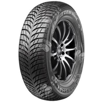MARSHAL mw15 195/60 R15 88T TL M+S 3PMSF, zimní pneu, osobní a SUV