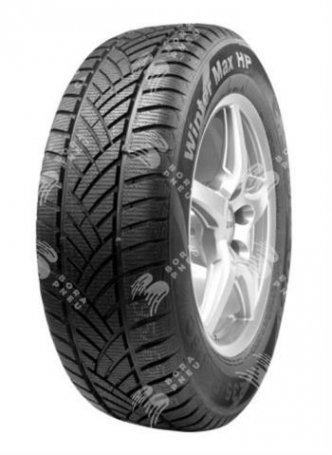 LING LONG greenmax winter hp 165/70 R14 81T TL M+S 3PMSF, zimní pneu, osobní a SUV