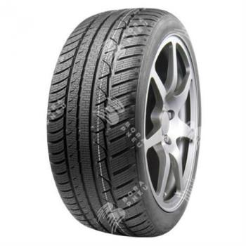 LING LONG greenmax winter uhp 215/45 R17 91V, zimní pneu, osobní a SUV