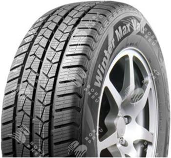 LING LONG greenmax winter van 195/75 R16 107R TL C 8PR M+S 3PMSF, zimní pneu, VAN