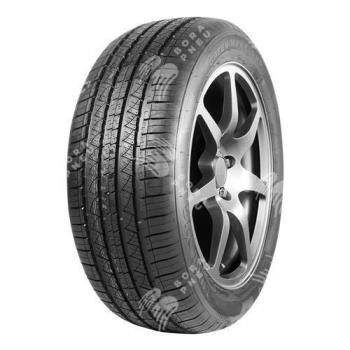 LING LONG greenmax 4x4 hp 255/60 R18 112V, letní pneu, osobní a SUV