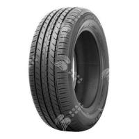 TOYO r38 205/60 R16 92V TL, letní pneu, osobní a SUV