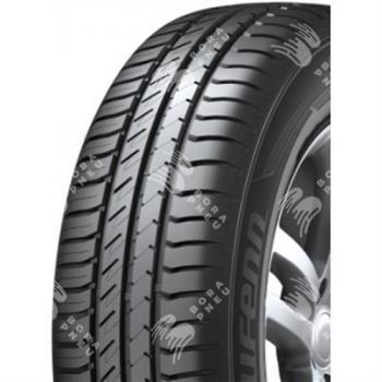 LAUFENN lk41 g fit eq+ 155/65 R14 75T TL, letní pneu, osobní a SUV