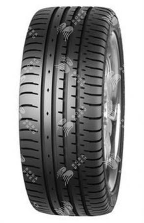 EP-TYRES ACCELERA accelera phi r 255/35 R19 96Y TL ZR, letní pneu, osobní a SUV