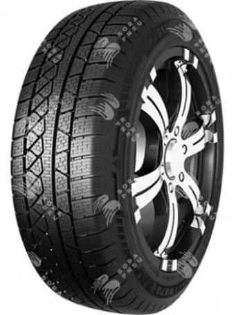 STARMAXX incurro w870 225/60 R18 104V TL XL M+S 3PMSF, zimní pneu, osobní a SUV
