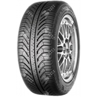 MICHELIN pilot sport a/s plus 285/40 R19 103V TL M+S GREENX FP, letní pneu, osobní a SUV