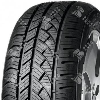 SUPERIA ecoblue van 4s 175/65 R14 90T TL C M+S 3PMSF, celoroční pneu, VAN