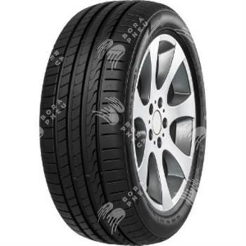 TRISTAR sportpower 2 195/45 R16 84V TL XL, letní pneu, osobní a SUV