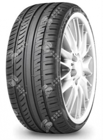 RUNWAY performance 926 255/35 R20 97W TL XL, letní pneu, osobní a SUV