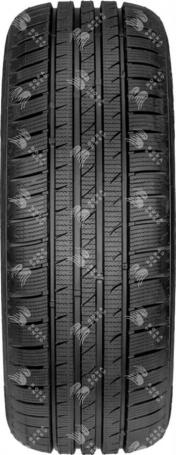 FORTUNA gowin uhp 225/55 R17 101V TL XL M+S 3PMSF, zimní pneu, osobní a SUV