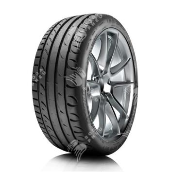 TIGAR ultra high performance 245/45 R17 99W TL XL ZR, letní pneu, osobní a SUV