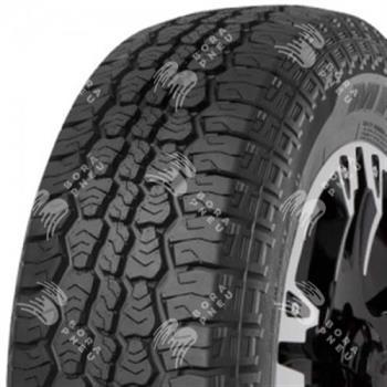 MINERVA ecospeed a/t 265/70 R15 112H, letní pneu, osobní a SUV