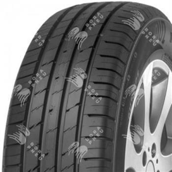 MINERVA ecospeed 2 suv 215/55 R18 99V, letní pneu, osobní a SUV