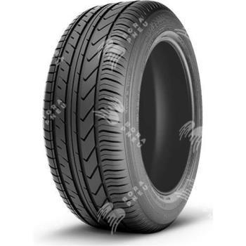 NORDEXX ns9000 195/45 R16 84V TL XL, letní pneu, osobní a SUV