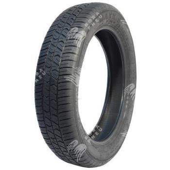 MAXXIS m9400 125/80 R16 97M TL, letní pneu, osobní a SUV