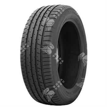 TOYO proxes r46a 225/55 R19 99V TL, letní pneu, osobní a SUV
