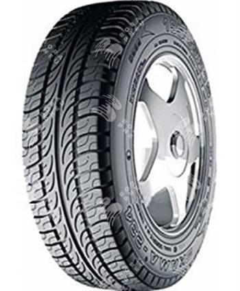 KAMA kama 234 195/65 R15 91H TL, letní pneu, osobní a SUV