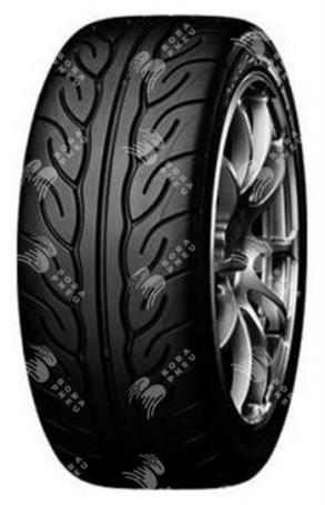 YOKOHAMA advan neova ad08r 245/40 R19 94W TL RPB, letní pneu, osobní a SUV