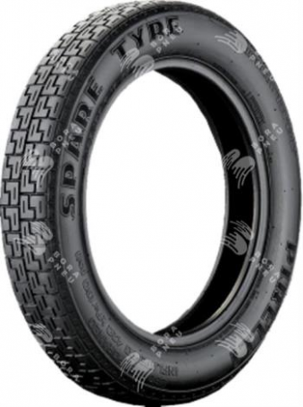 PIRELLI spare tyre 195/70 R20 116M, letní pneu, osobní a SUV