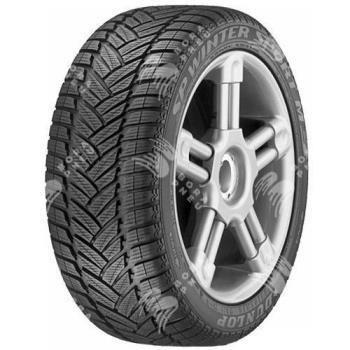DUNLOP sp winter sport m3 245/45 R18 96V, zimní pneu, osobní a SUV, sleva DOT
