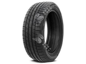 ACCELERA accelera iota st68 265/50 R20 111V TL XL, letní pneu, osobní a SUV