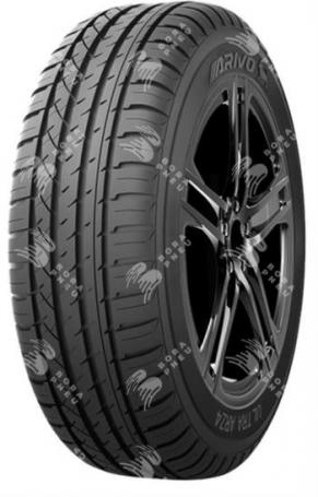 ARIVO ultra arz 4 205/45 R17 88W TL XL, letní pneu, osobní a SUV