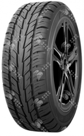 ARIVO ultra sport arv 7 295/45 R20 114W TL XL, letní pneu, osobní a SUV