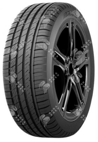 ARIVO ultra arz 5 205/50 R17 93W TL XL, letní pneu, osobní a SUV