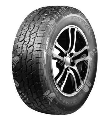COOPER TIRES discoverer att 235/60 R17 106H TL XL M+S, letní pneu, osobní a SUV