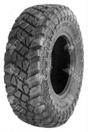 TRACMAX x privilo m/t 33/12,5 R15 108Q, letní pneu, osobní a SUV