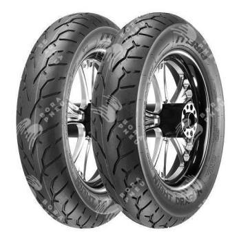 PIRELLI night dragon gt 200/50 R18 82H, celoroční pneu, moto, sleva DOT