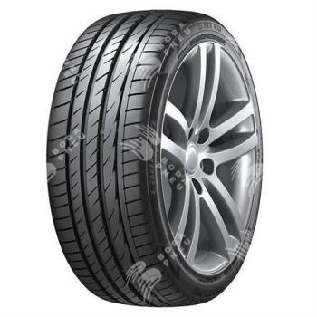 LAUFENN lk01 s fit eq+ 225/55 R17 101W TL XL ZR FR, letní pneu, osobní a SUV