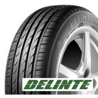 DELINTE DH2 205/65 R15 94H TL, letní pneu, osobní a SUV
