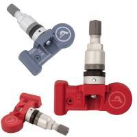 TPMS ventil pro kontrolu tlaku v pneumatikách Alcar