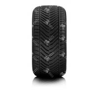 ORIUM all season 165/70 R14 85T, celoroční pneu, osobní a SUV