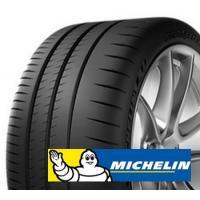 MICHELIN pilot sport cup 2 255/35 R20 97Y TL XL ZR, letní pneu, osobní a SUV