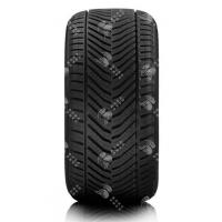 TIGAR all season 155/80 R13 79T, celoroční pneu, osobní a SUV