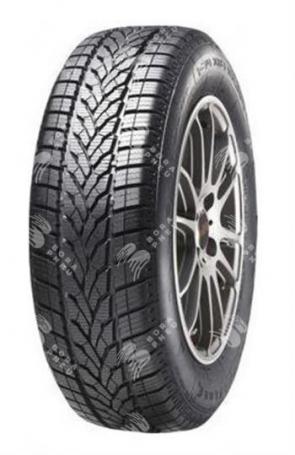 STAR PERFORMER spts as xl 245/45 R18 100V TL XL M+S 3PMSF, zimní pneu, osobní a SUV