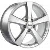 V1 Silver - stříbrné