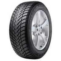 GOODYEAR ultra grip 245/65 R17 107H TL M+S 3PMSF, zimní pneu, osobní a SUV